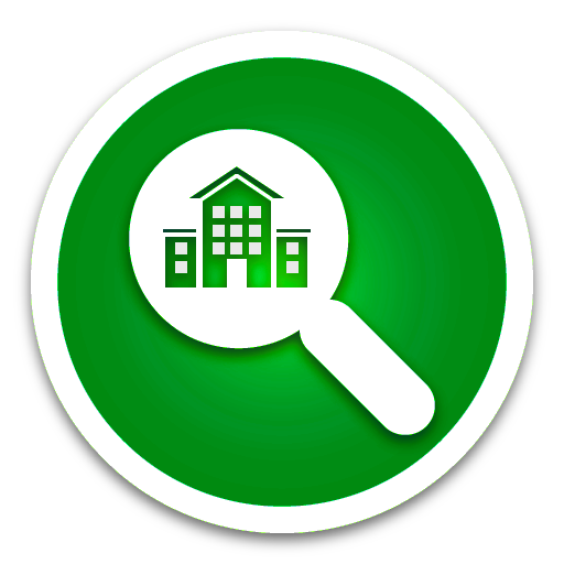12.Building-Inspections Green Button