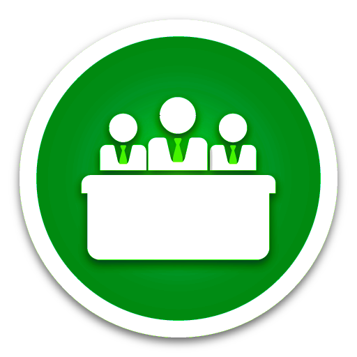 10.Boards-&-Committees Green Button