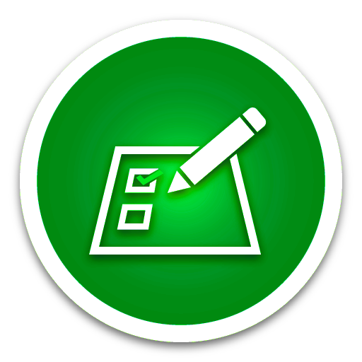 7.Assessments Green Button