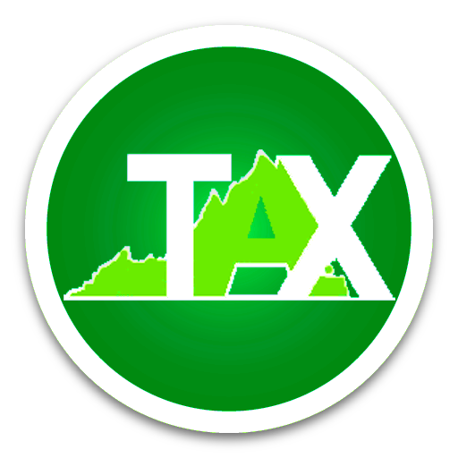 Department of Taxation Green Button