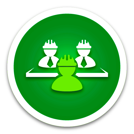10.Board-of-Supervisors Green Button