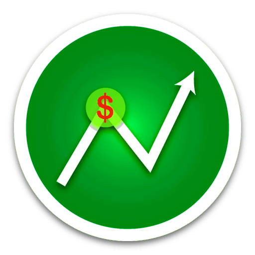 Fiscal-Management Green Button