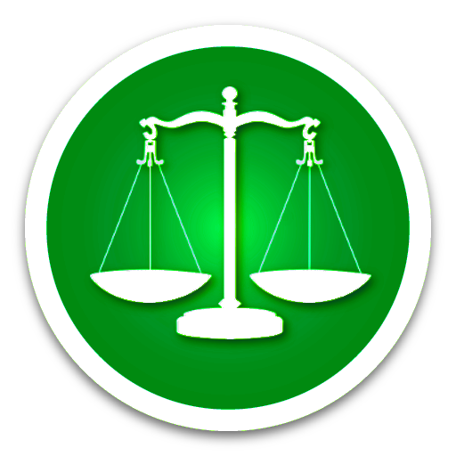 Circuit Court Green Button
