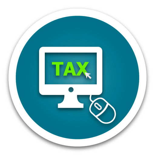 55.Pay-Taxes-Online Blue Button