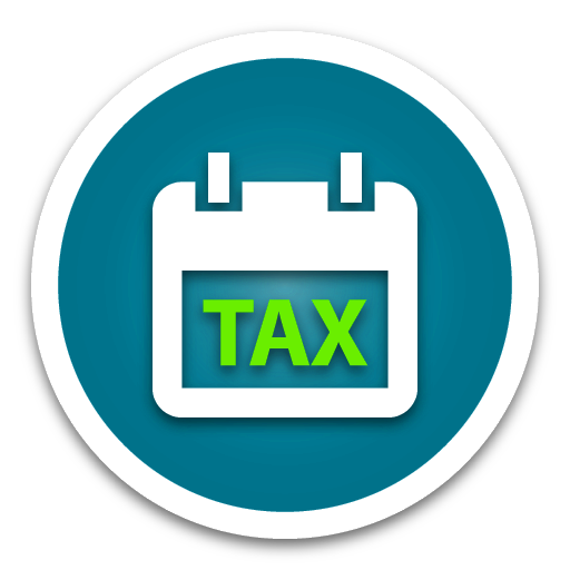 64.Tax-Schedule Blue Button
