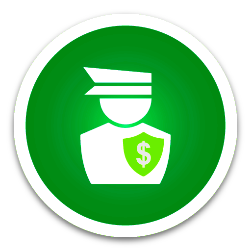 20.Commissioner-of-the-Revenue Green Button