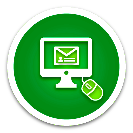 33.Employee-Webmail-Access Green Button