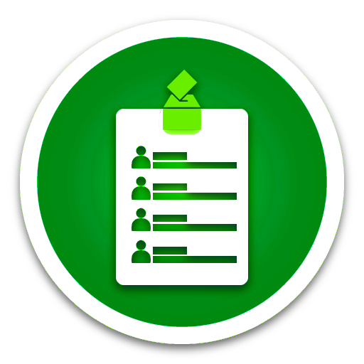 53.Register-to-Vote Green Button