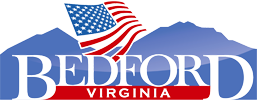 Bedford Virginia Logo