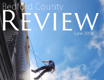 Bedford Review June 2018