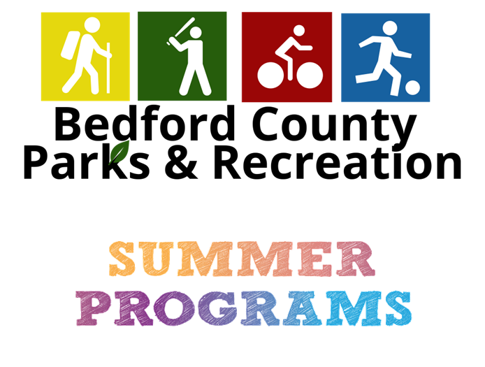 Summer Programs (website logo)