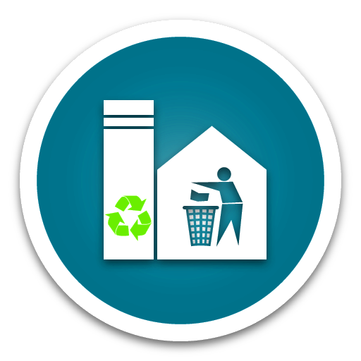 57.Solid-Waste-Collection-&-Recycling-Centers Blue Button