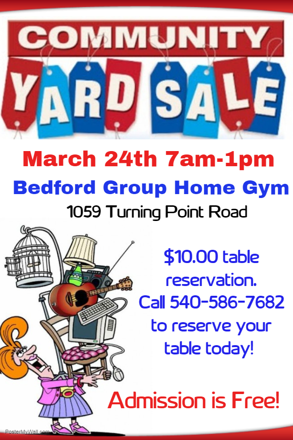 Copy of Community Yard Sale Template (1)